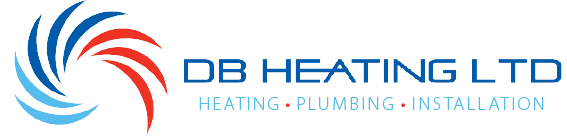 DB Heating Limited Devon