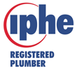 Iphe- DB Heating Limited