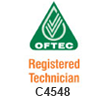 OFTEC- DB Heating Limited