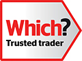 Which Trusted Trader- DB Heating Limited